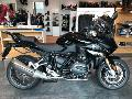 BMW K 1200 RS ABS Occasion