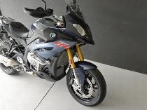 Töff kaufen BMW S 1000 XR ABS alle