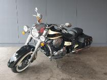 Buy motorbike New vehicle/bike INDIAN Chief Vintage (touring)