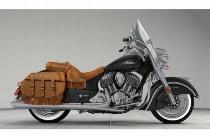 Motorrad kaufen Vorführmodell INDIAN Chief Vintage