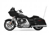 Acheter moto HARLEY-DAVIDSON FLTRX Road Glide 107 ABS Indifférent