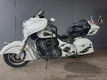 Motorrad kaufen Occasion INDIAN Chieftain