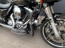 Motorrad kaufen Occasion HARLEY-DAVIDSON FLTRXS 1690 Road Glide Special ABS