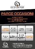 Töff kaufen HARLEY-DAVIDSON FXSB 1690 Softail Breakout ABS alle