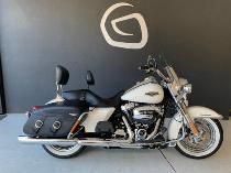 Töff kaufen HARLEY-DAVIDSON FLHRC 1745 Road King Classic ABS alle