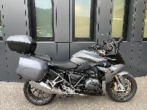 Buy motorbike Pre-owned BMW R 1200 RS ABS (touring)