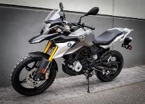 Acheter moto BMW G 310 GS ABS Indifférent