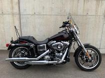 Bild des HARLEY-DAVIDSON FXDL 1690 Dyna Low Rider ABS