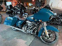 Motorrad kaufen Neufahrzeug HARLEY-DAVIDSON FLTRXS 1868 Road Glide Special 114 (touring)