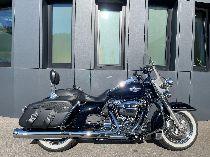 Bild des HARLEY-DAVIDSON FLHRC 1745 Road King Classic ABS