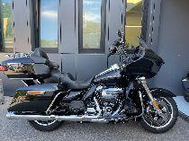 Motorrad kaufen Occasion HARLEY-DAVIDSON FLTRU 1868 Road Glide Ultra (touring)