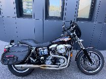 Bild des HARLEY-DAVIDSON FXDS 1340 Dyna Low Rider