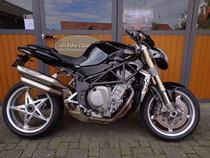 Motorrad kaufen Occasion MV AGUSTA B4 750 Brutale (naked)