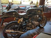 Motorrad kaufen Occasion NORTON C 961 Sport (retro)