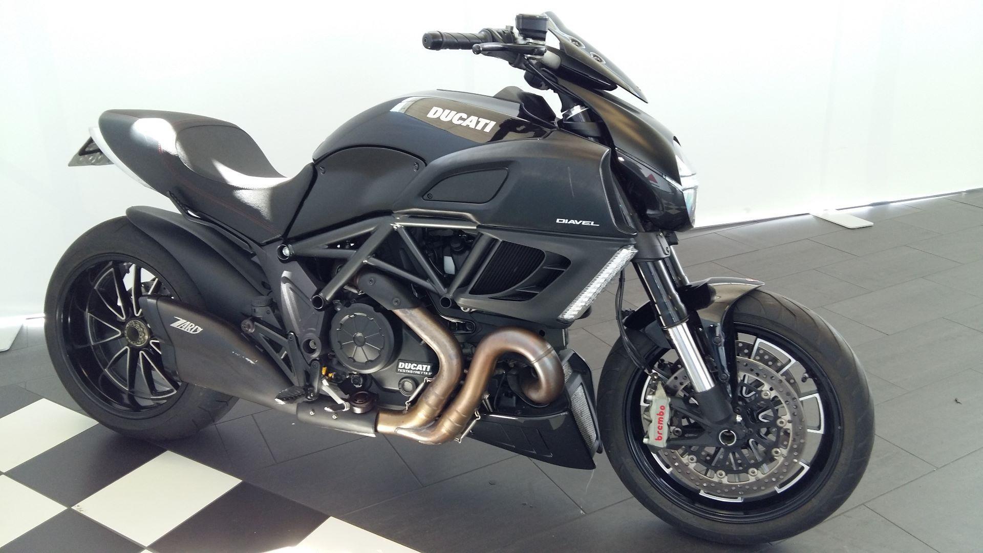 moto occasions acheter ducati 1198 diavel abs moto77 ag frauenfeld. Black Bedroom Furniture Sets. Home Design Ideas