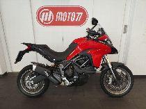 Buy motorbike Previous year's model DUCATI 950 Multistrada (enduro)