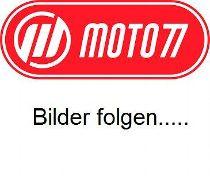 Motorrad kaufen Occasion MBK Skyliner YP 125 R (roller)