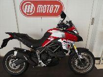 Motorrad kaufen Vorjahresmodell DUCATI 950 Multistrada (enduro)