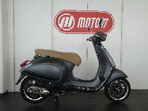 Acheter moto PIAGGIO Vespa Sprint 125 ABS iGet Sport Scooter