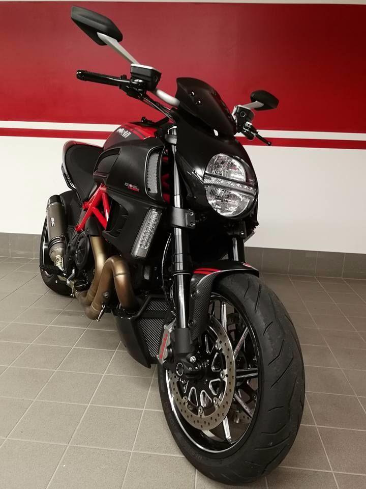 moto occasions acheter ducati 1198 diavel carbon abs desmobike sa crissier. Black Bedroom Furniture Sets. Home Design Ideas