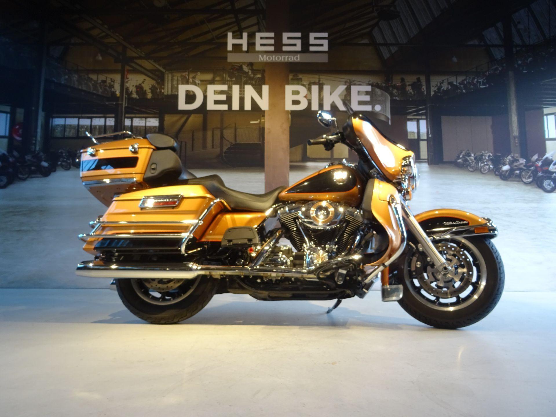 moto occasions acheter harley davidson flhtcu 1584 electra glide ultra classic abs hess motorrad. Black Bedroom Furniture Sets. Home Design Ideas