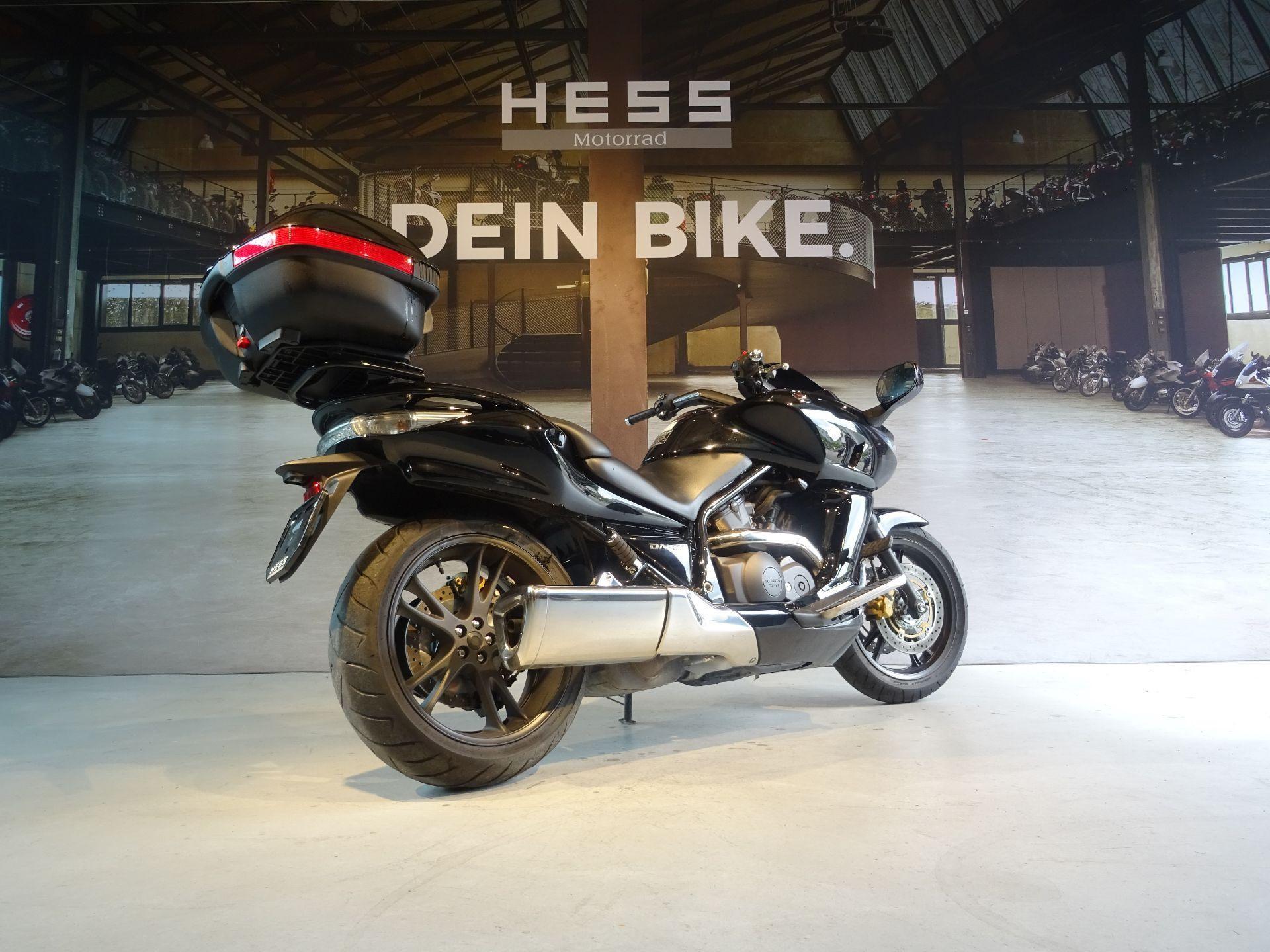 moto occasions acheter honda nsa 700 a dn 01 abs hess motorrad stettlen. Black Bedroom Furniture Sets. Home Design Ideas