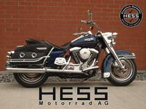 Motorrad kaufen Occasion HARLEY-DAVIDSON FLHRCI 1340 Road King Classic (touring)