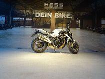 Motorrad kaufen Occasion MV AGUSTA F4 990 Brutale R (naked)
