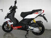 Motorrad kaufen Neufahrzeug APRILIA SR 50 R