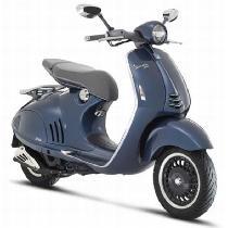 Motorrad kaufen Neufahrzeug PIAGGIO Vespa 946 125 3V i.E. ABS