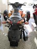 Acheter une moto neuve CAN-AM Spyder RS-S SE5