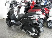 Acheter moto PIAGGIO MP3 300 i.e.Yourban (3-Rad) Indifférent