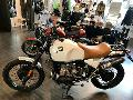 BMW R 80 GS Occasion