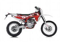 Motorrad kaufen Occasion SWM RS 300 R (enduro)