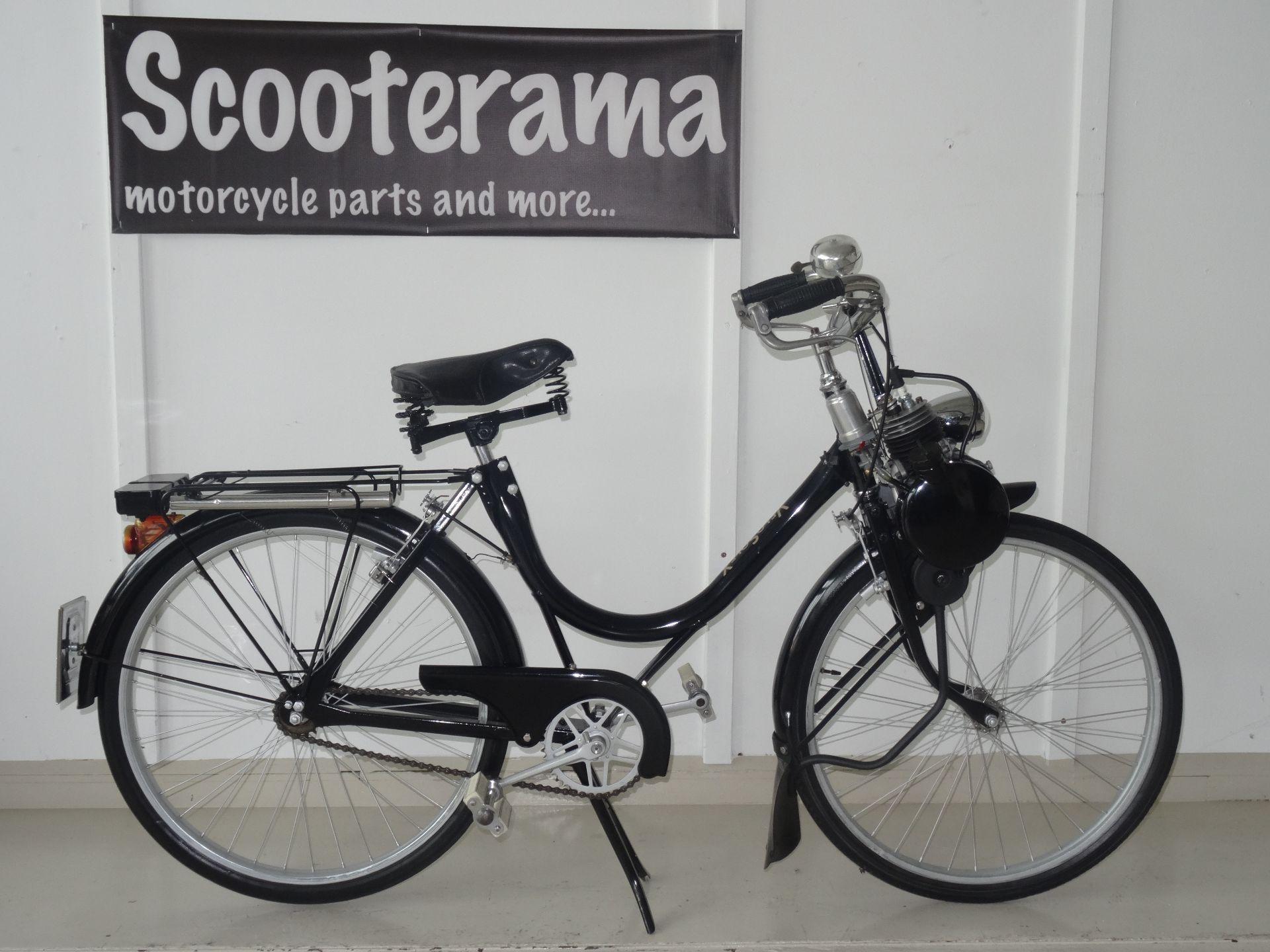 motorrad occasion kaufen velosolex alle velosolex scooterama gmbh herzogenbuchsee. Black Bedroom Furniture Sets. Home Design Ideas
