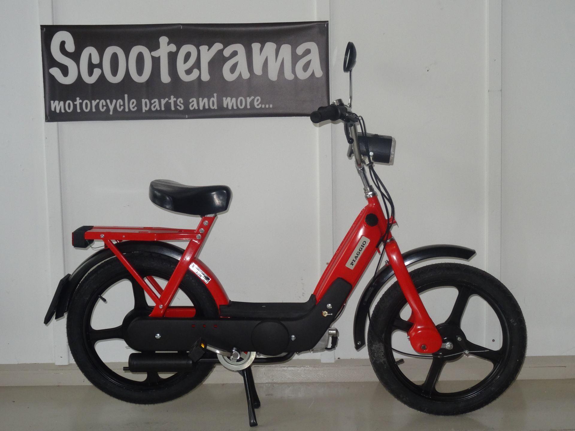 moto occasions acheter piaggio ciao scooterama gmbh herzogenbuchsee. Black Bedroom Furniture Sets. Home Design Ideas