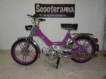 Motorrad kaufen Occasion PUCH Maxi N (mofa)
