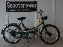 Motorrad kaufen Occasion SACHS Mofa (mofa)