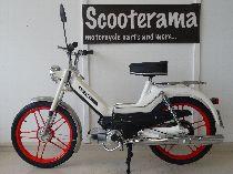 Motorrad kaufen Occasion PUCH Maxi S (mofa)