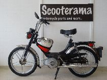Motorrad kaufen Occasion PUCH X 30 (mofa)