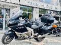 BMW K 1600 GTL ABS Occasion
