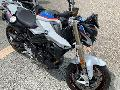 BMW F 800 R ABS Occasion