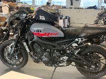 Acheter une moto Occasions YAMAHA XSR 900 ABS (retro)