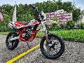 BETA RR 125 LC Neufahrzeug