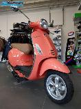 Motorrad kaufen Neufahrzeug PIAGGIO Vespa Primavera 125 i.E. 3V (roller)