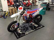 Motorrad kaufen Vorführmodell BETA RR 300 2T Enduro (enduro)