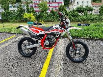 Motorrad kaufen Neufahrzeug BETA RR 125 LC (enduro)