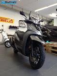 Motorrad kaufen Neufahrzeug KYMCO Agility 300 i (roller)