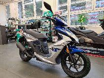 Motorrad kaufen Neufahrzeug KYMCO Super 8 50 (roller)
