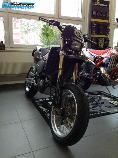 Motorrad kaufen Occasion HUSQVARNA 570 SM R (supermoto)